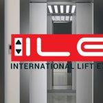 International Lift Expo