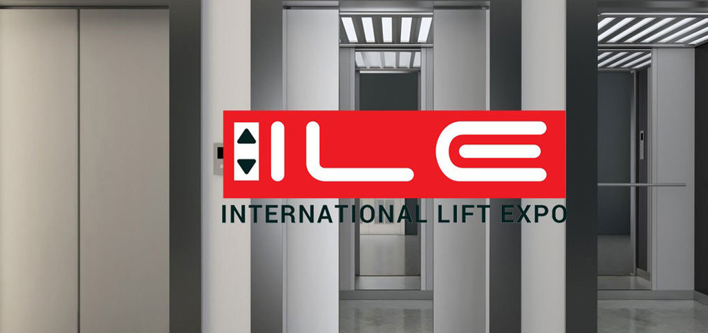 International Lift Expo