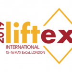 Liftex-2019