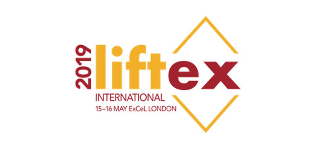 LIFTEX International