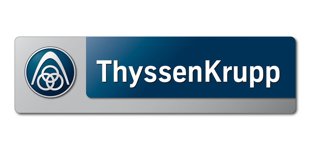 Thyssenkrupp Elevator IoT giving profits