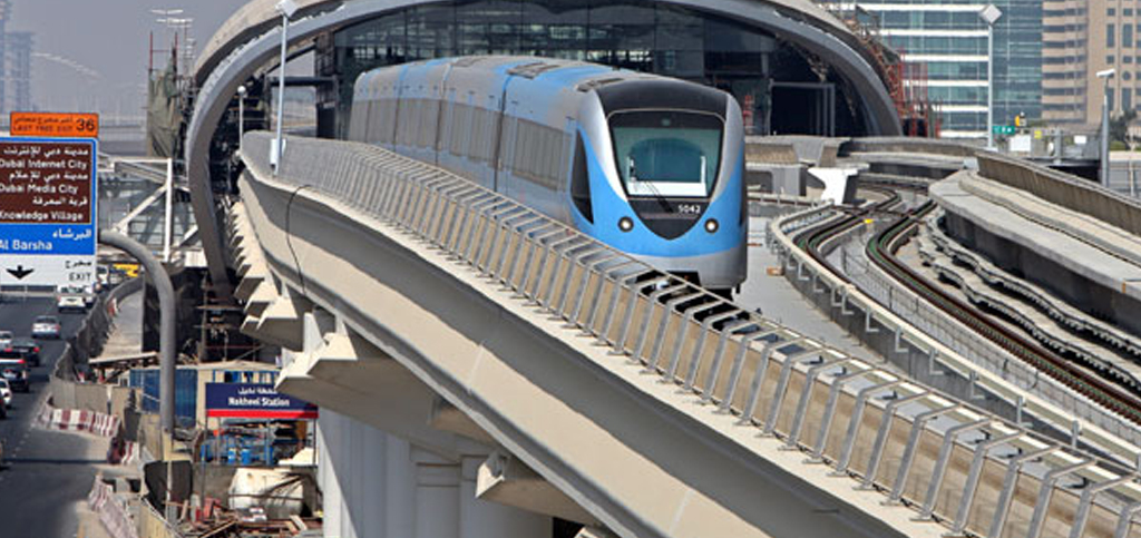 Otis Electric Expands Support of Wuhan Metro with Lines 11 and 21