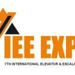 International Elevator and Escalator Expo (IEEExpo)