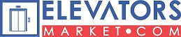 Elevators Market