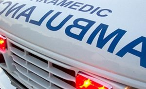 Male dead after accident in elevator shaft of downtown building – Toronto.