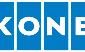 Kone plans to cut 1,000 jobs globally