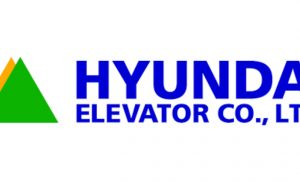 Hyundai Elevator Breaks Ground for New Shanghai plant
