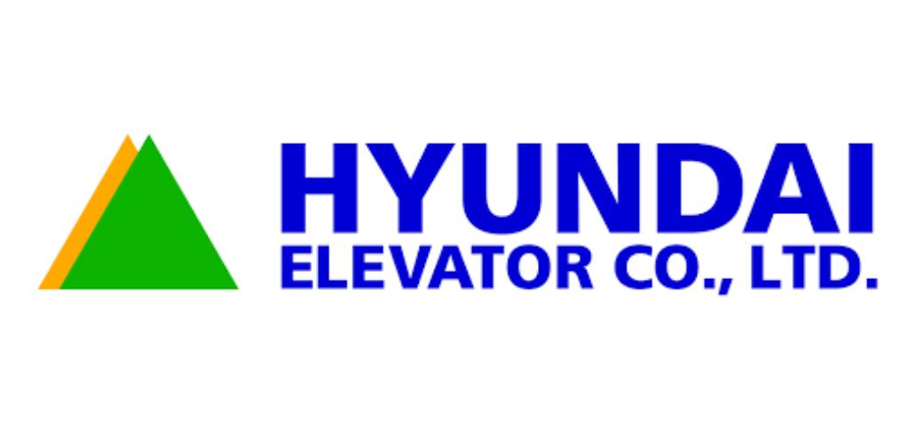 Hyundai Elevator Breaks Ground for New Shanghai plant