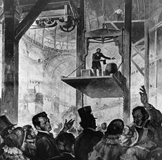 Elisha_OTIS_1854_elevator